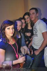 Thank god it´s Friday - Salzbar - Fr 13.01.2012 - 34