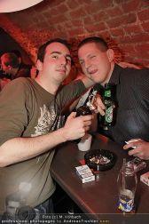 Partynacht - Magazin - Fr 13.01.2012 - 11