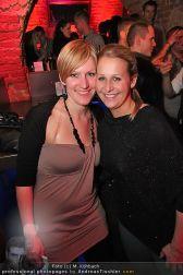 Partynacht - Magazin - Fr 13.01.2012 - 12