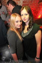 Partynacht - Magazin - Fr 13.01.2012 - 14