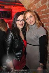 Partynacht - Magazin - Fr 13.01.2012 - 15