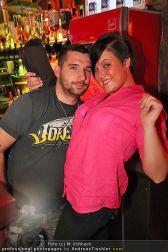 Partynacht - Magazin - Fr 13.01.2012 - 18