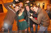 Partynacht - Magazin - Fr 13.01.2012 - 23