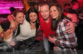 Partynacht - Magazin - Fr 13.01.2012 - 26