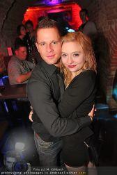 Partynacht - Magazin - Fr 13.01.2012 - 28