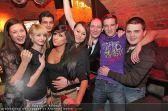 Partynacht - Magazin - Fr 13.01.2012 - 3