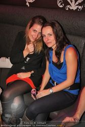 Partynacht - Magazin - Fr 13.01.2012 - 31