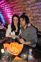 Partynacht - Magazin - Fr 13.01.2012 - 7