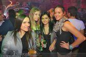 People on Party - Gnadenlos - Fr 13.01.2012 - 10