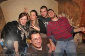 People on Party - Gnadenlos - Fr 13.01.2012 - 11