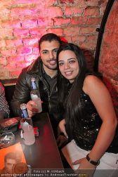 People on Party - Gnadenlos - Fr 13.01.2012 - 12
