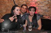 People on Party - Gnadenlos - Fr 13.01.2012 - 13