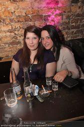People on Party - Gnadenlos - Fr 13.01.2012 - 14