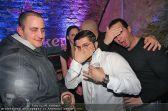 People on Party - Gnadenlos - Fr 13.01.2012 - 15