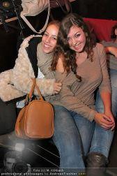 People on Party - Gnadenlos - Fr 13.01.2012 - 17