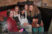 People on Party - Gnadenlos - Fr 13.01.2012 - 2