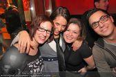 People on Party - Gnadenlos - Fr 13.01.2012 - 20