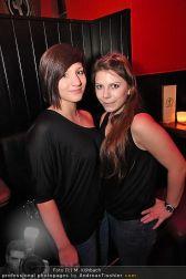 People on Party - Gnadenlos - Fr 13.01.2012 - 21