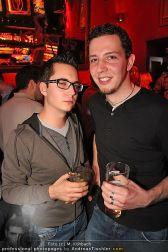 People on Party - Gnadenlos - Fr 13.01.2012 - 22