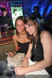 People on Party - Gnadenlos - Fr 13.01.2012 - 24