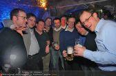 People on Party - Gnadenlos - Fr 13.01.2012 - 25