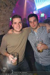 People on Party - Gnadenlos - Fr 13.01.2012 - 27