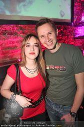 People on Party - Gnadenlos - Fr 13.01.2012 - 28