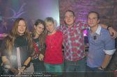 People on Party - Gnadenlos - Fr 13.01.2012 - 29