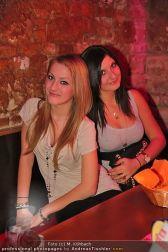 People on Party - Gnadenlos - Fr 13.01.2012 - 30