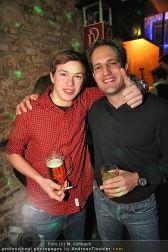 People on Party - Gnadenlos - Fr 13.01.2012 - 31