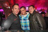 People on Party - Gnadenlos - Fr 13.01.2012 - 4