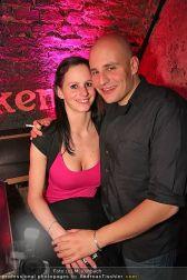 People on Party - Gnadenlos - Fr 13.01.2012 - 5