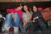 People on Party - Gnadenlos - Fr 13.01.2012 - 6