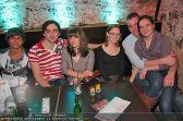People on Party - Gnadenlos - Fr 13.01.2012 - 8