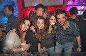 People on Party - Gnadenlos - Fr 13.01.2012 - 9