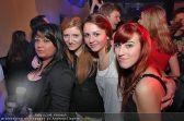 Thank god it´s Friday - Salzbar - Fr 27.01.2012 - 33