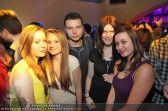 Thank god it´s Friday - Salzbar - Fr 27.01.2012 - 36
