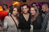 Thank god it´s Friday - Salzbar - Fr 27.01.2012 - 37