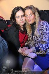 Thank god it´s Friday - Salzbar - Fr 27.01.2012 - 40