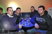 Thank god it´s Friday - Salzbar - Fr 27.01.2012 - 41