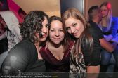 Thank god it´s Friday - Salzbar - Fr 27.01.2012 - 43
