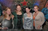 People on Party - Gandenlos - Fr 27.01.2012 - 1
