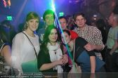 People on Party - Gandenlos - Fr 27.01.2012 - 26