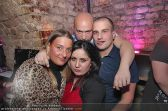 People on Party - Gandenlos - Fr 27.01.2012 - 28