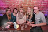 People on Party - Gandenlos - Fr 27.01.2012 - 4