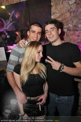 People on Party - Gandenlos - Fr 27.01.2012 - 43