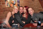 Partynight - Exzess Bar - Fr 27.01.2012 - 1
