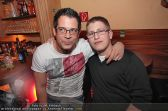 Partynight - Exzess Bar - Fr 27.01.2012 - 10