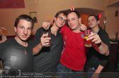 Partynight - Exzess Bar - Fr 27.01.2012 - 20