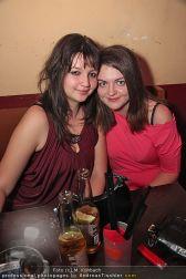 Partynight - Exzess Bar - Fr 27.01.2012 - 21